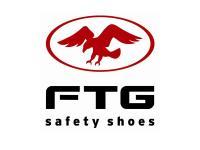 FTG Chaussures de sécurité